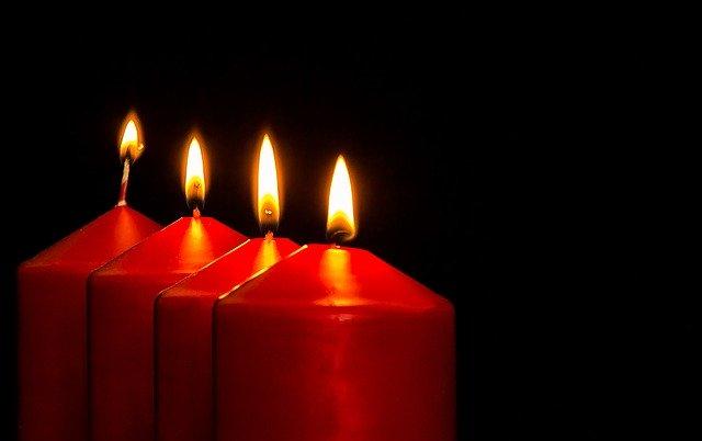 Vierde advent