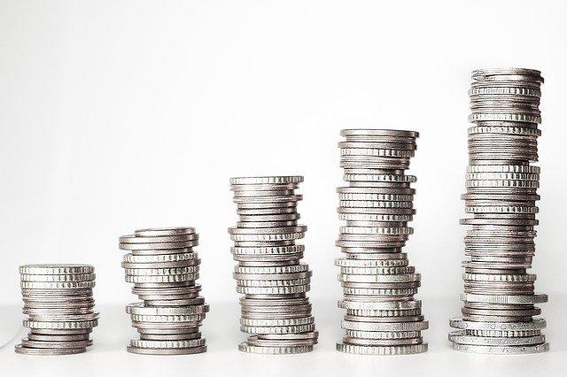 Begrotingen PDU en PGU 2020 ter inzage